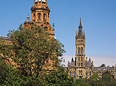 img-kelvingrove