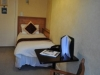 Single room - Non Tartan - Argyll Hotel