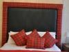 Tartan Family Room - Argyll Hotel