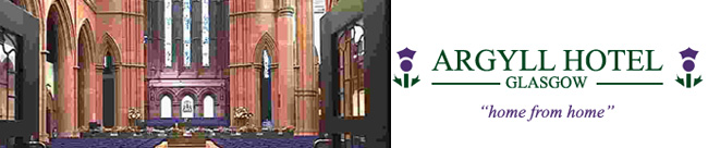 Banner barronyhall