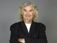 Billy-Connolly-Tour