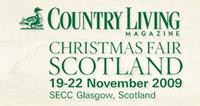 Christmas-Fair-logo