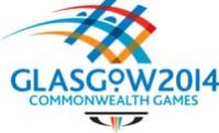 Glasgow2014logo