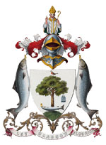 Glasgow_Coat_of_Arms