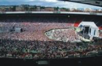 Hampden_Concerts