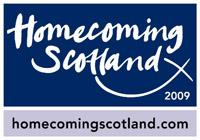 Homecoming_Scotland_2009_Logo200