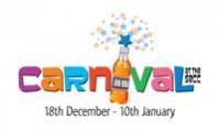 Irn-Bru-Carnival-logo