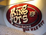 King_tuts_Glasgow