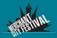 MerchantCityFestival