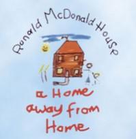 Ronald-MacDonald