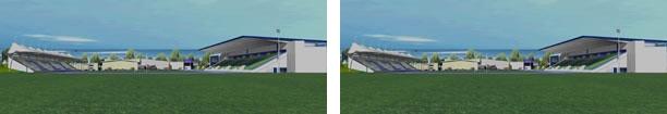 Scotstoun-stadium (1)-horz