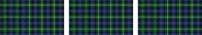 Scottish-Clans-horz