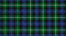 Scottish-Clans