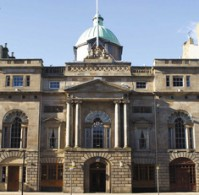 Trades-Hall_Glasgow