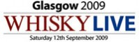 Whisky-_Live_logo-event