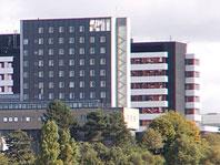 Yorkhill-Hospital2 (1)
