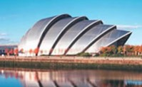 clyde_auditorium