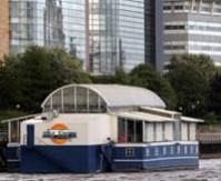 ferry_glasgow