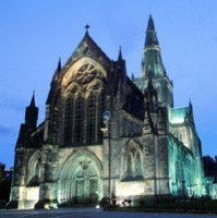 glasgow_cathedral