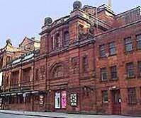 glasgow_kings_theatre