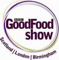 good-food-show-logo
