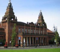 kelvin_hall_glasgow