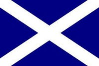 scottish-genealogy