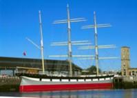 tall_ship