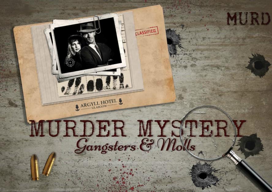 fb-murder-mystery-feb-10-2017
