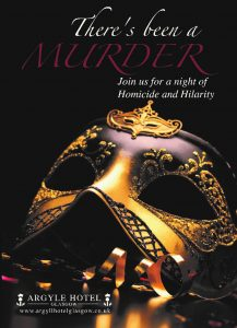 Murder-Mystery-side-1