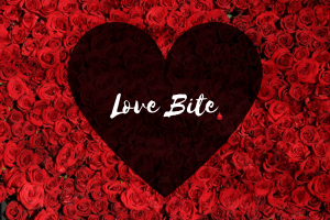Love bite Murder Mystery Glasgow
