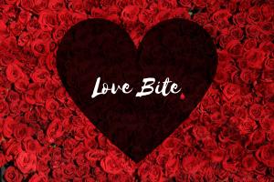Love bite Murder Mystery Glasgow